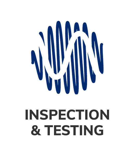 Inspection & Testing Service
